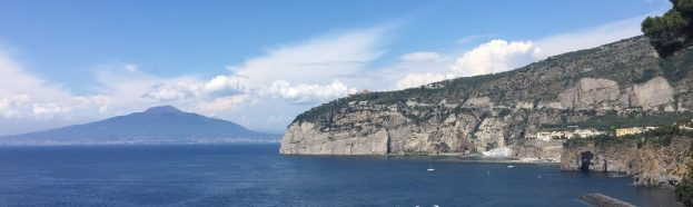 This image has an empty alt attribute; its file name is cropped-sorrento4.jpg